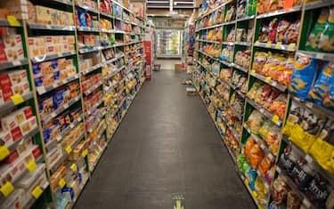 Supermercato_Getty