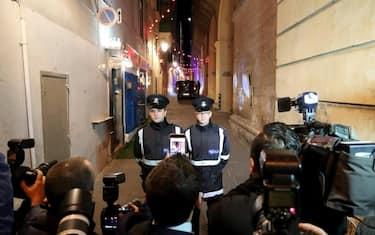 Polizia_Malta_Ansa