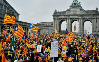 3_Catalogna_Bruxelles_GettyImages_887529388