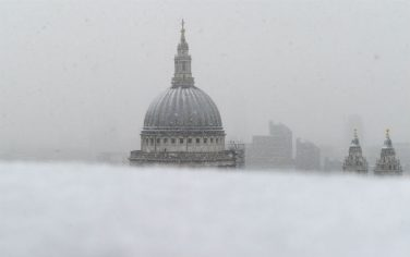 GettyImages-neve_londra2