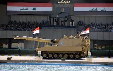 Twitter_ParataMilitare_Iraq2