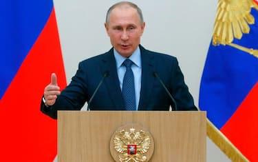 GettyImages-Vladimir_Putin
