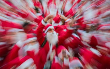 GettyImages-Natale_Stoccolma1