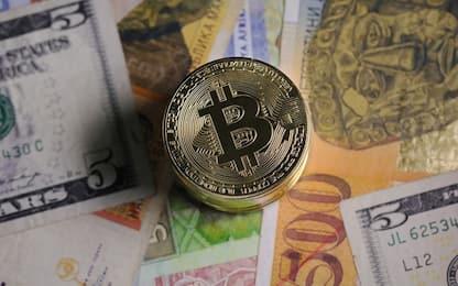 Bitcoin: muore fondatore di un Exchange, 190 milioni congelati