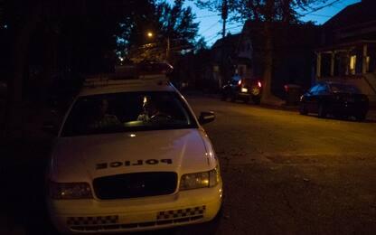 Toronto, trovati morti magnate dei farmaci Barry Sherman e la moglie