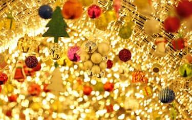 LaPresse_Luci_di_Natale_Myanmar_3