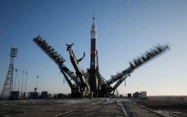 GettyImages-Soyuz_MS-07_6