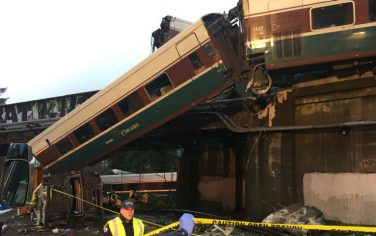 Incidente_treno_Seattle_5