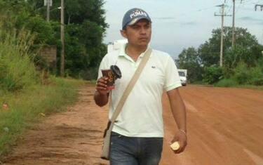 Gumaro_Pe_rez_Aguilando-_Facebook_NOTICIASENCADENATV