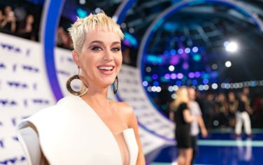 GettyImages-Katy_Perry
