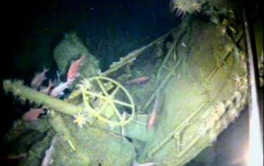 Royal_Australian_Navy_sottomarino_HMAS_AE1_1