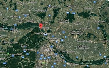 incidente_treni_austria