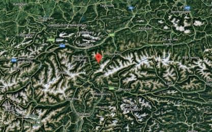 Treno merci deraglia su linea del Brennero, ferrovia chiusa fino al 29
