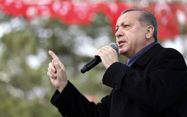 erdogan_turchia_ansa