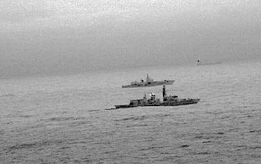fregata-russa-nave-gb