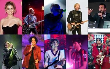 Album_2018_Collage