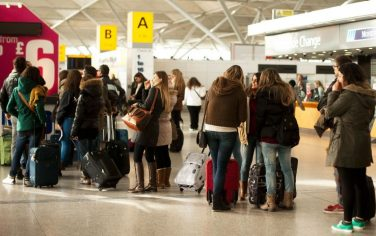 aeroporto_londra_stansted_GettyImages
