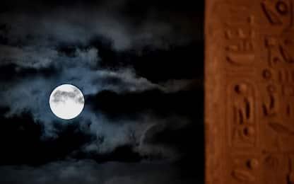 Torna la Superluna: ecco come vederla e perché sarà speciale