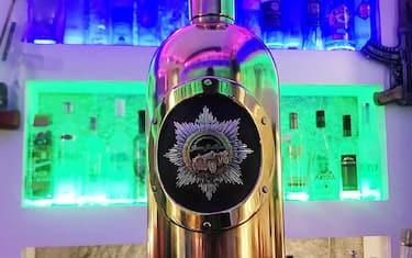 vodka-_linformant_twitter