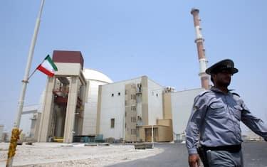 iran-nucleare-ansa