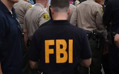 Fbi arresta ex agente Cia, avrebbe tradito gli 007 Usa in Cina