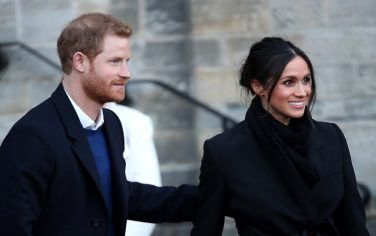 GettyImages-harry_meghan__9_