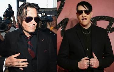 GettyImages_Marilyn_Manson_Johnny_Depp