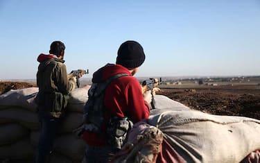 GettyImages-curdi_siria