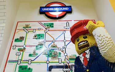 GettyImages-anniversario_Lego_12