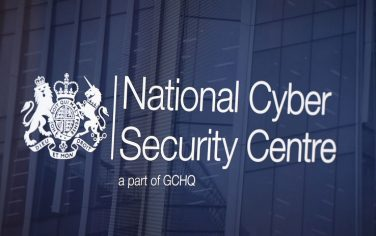 GettyImages-National_Cyber_Security_Centre