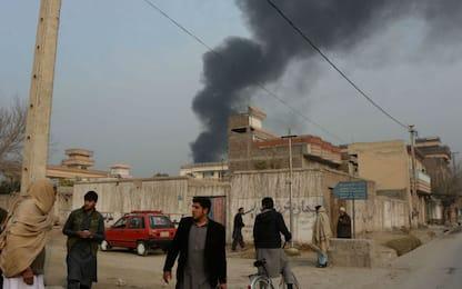 Afghanistan, Onu: 30 bambini uccisi in un raid militare