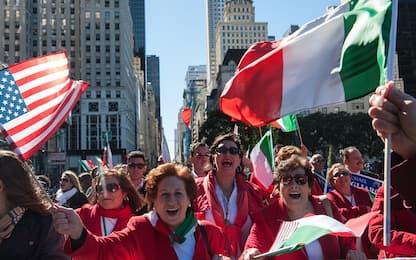 San Francisco abolisce il Columbus Day, ira degli italo-americani