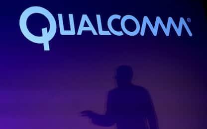 Qualcomm Snapdragon 690, il 5G arriva sugli smartphone economici