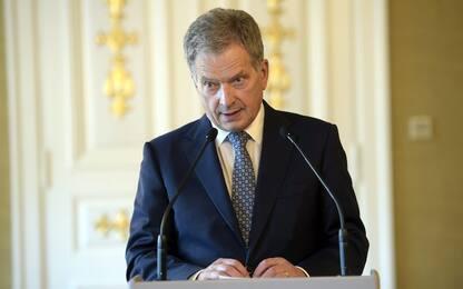 Finlandia al voto per scegliere il nuovo presidente