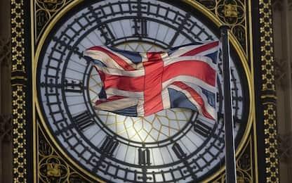 Regno Unito, voto locale a 16 anni: il Galles pronto a dire sì