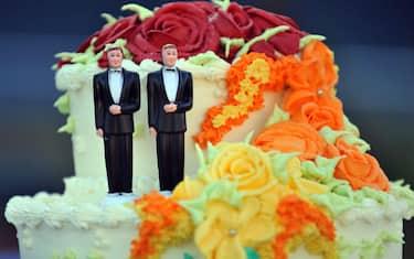Matrimonio_omosessuale_GettyImages-81102221
