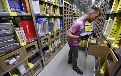 I piani del governo M5s-Lega sull'e-commerce