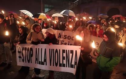Macerata, scontro sulla manifestazione antifascista prevista sabato