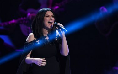 GettyImages-Laura_Pausini
