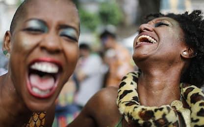 L'ottimismo allunga la vita? Uno studio dice di sì