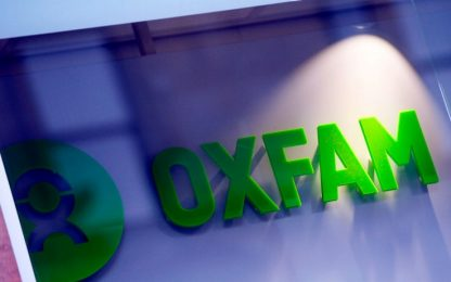 Abusi sessuali ad Haiti, l'authority del Regno Unito condanna Oxfam