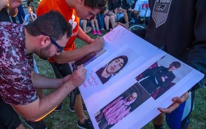 Sparatoria Florida, Fbi sapeva della minaccia Cruz: non abbiamo agito