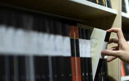 Salone Libro Torino, progetto Vita Nova: in 20mila a lezioni online