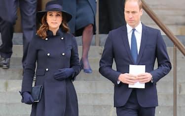 KikaPress_look_premaman_Kate_Middleton_2