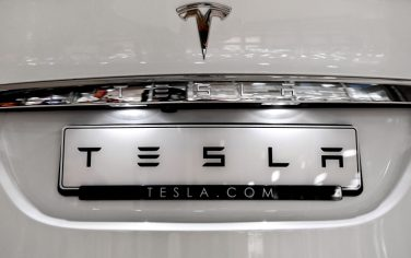 tesla_getty