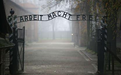"La Polonia ""congela"" la legge sull'Olocausto"