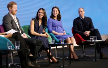 GettyImages-Annual_Royal_Foundation_Forum___1_