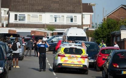 Londra, attentatore moschee accusato di omicidio da giuria Crown court