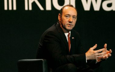 GettyImages-Kevin_Spacey