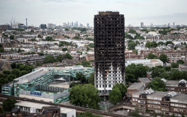 GettyImages-grenfell_tower